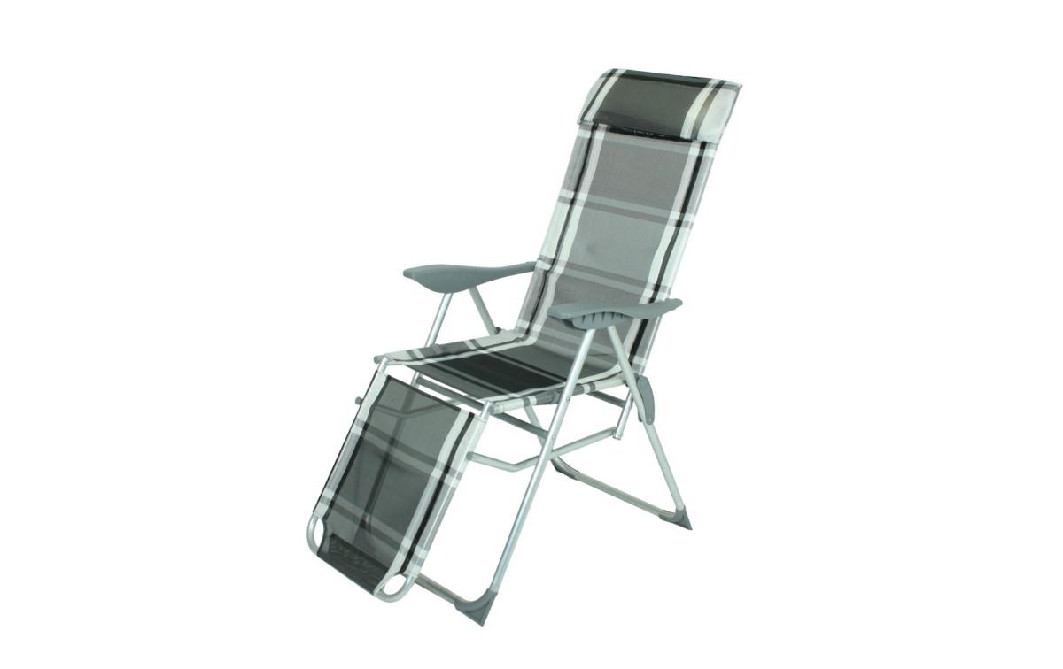alu gartenstuhl star. Black Bedroom Furniture Sets. Home Design Ideas