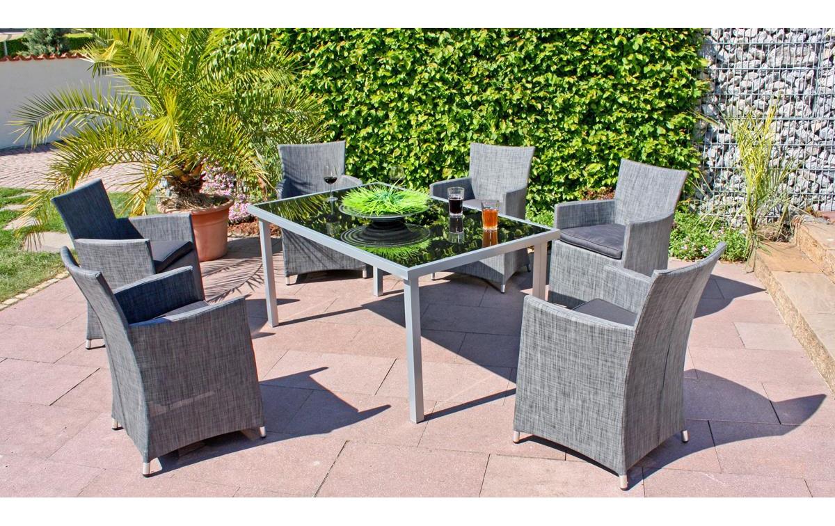 Gartentisch mit glasplatte lidl garten design ideen um - Lidl gartentisch ...
