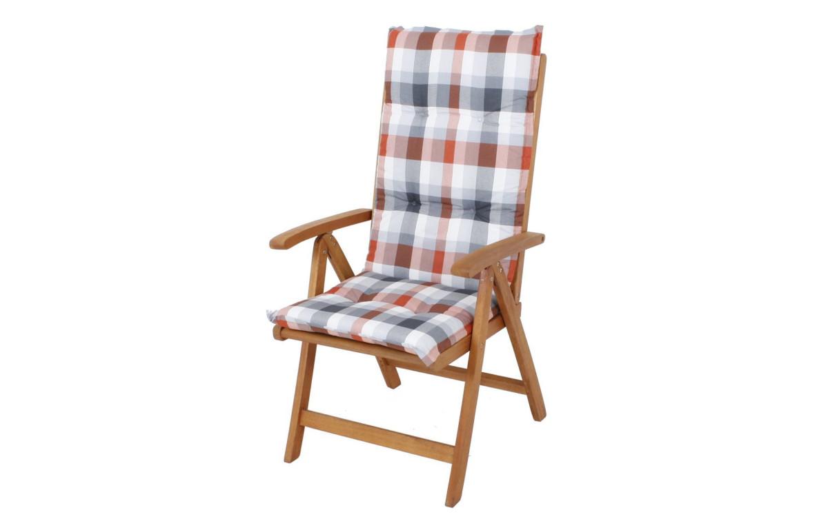 hochlehner auflage liga. Black Bedroom Furniture Sets. Home Design Ideas