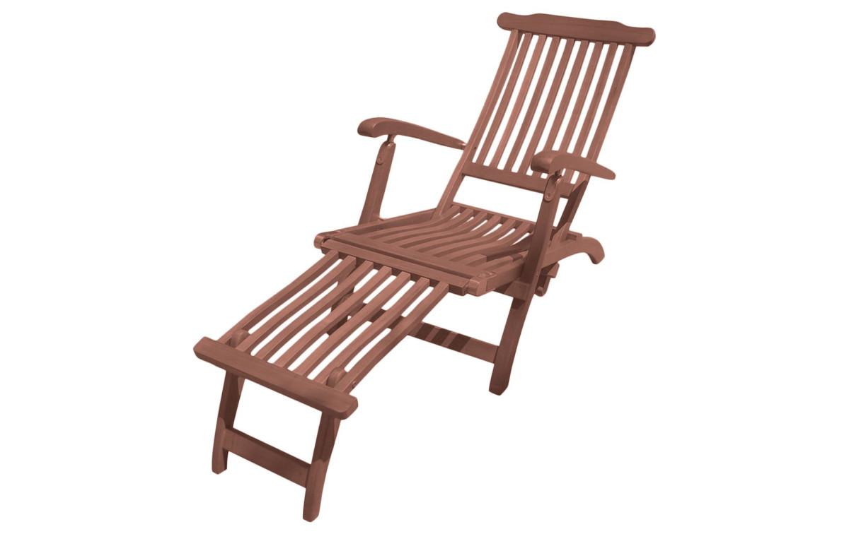 holz gartenliege spring eukalyptus fsc ge lt. Black Bedroom Furniture Sets. Home Design Ideas