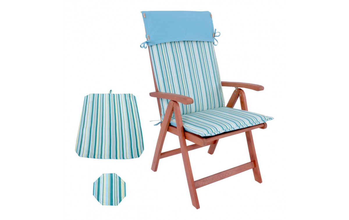 gartenstuhl kunststoff blau gartenst hle online kaufen m bel suchmaschine gartenstuhl. Black Bedroom Furniture Sets. Home Design Ideas