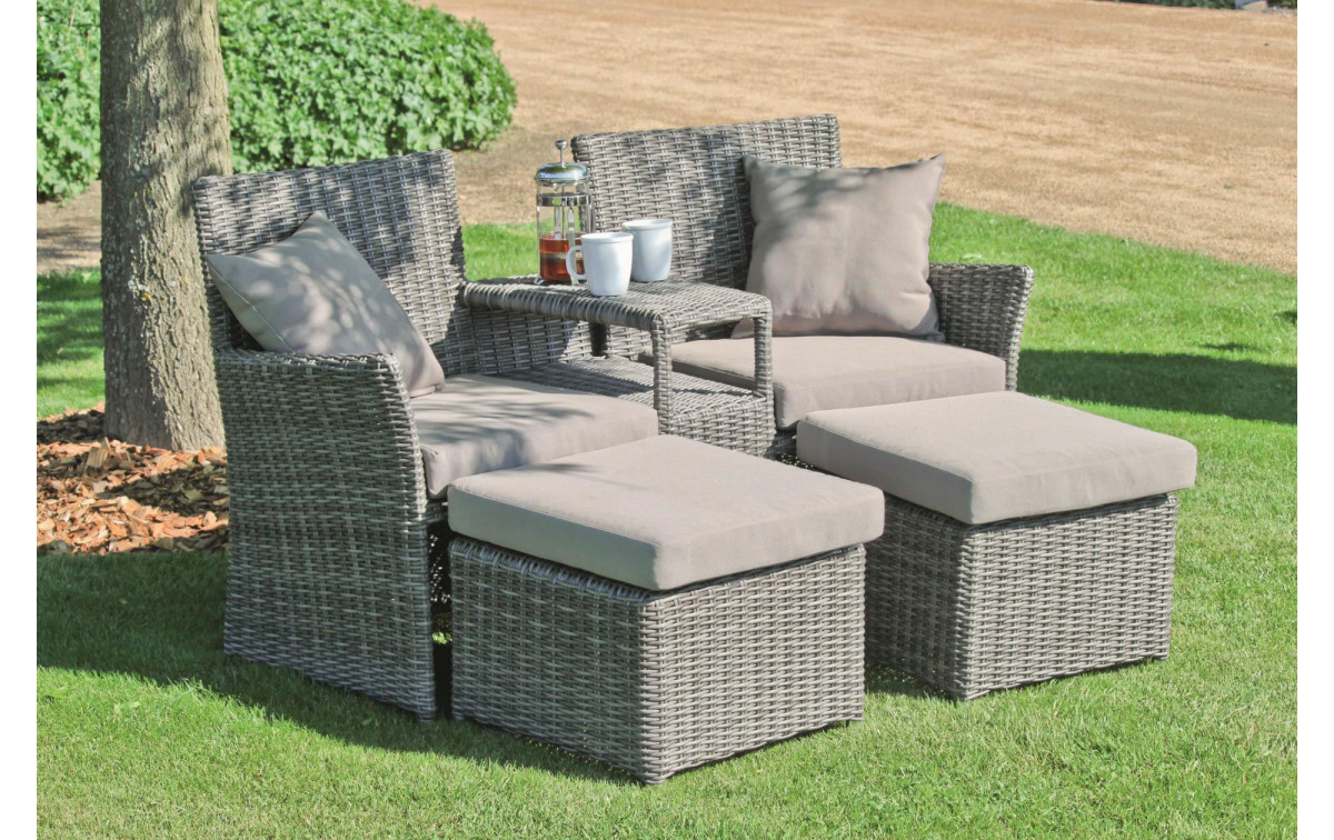 polyrattan gartenm bel set taiwan zum g nstigen preis. Black Bedroom Furniture Sets. Home Design Ideas