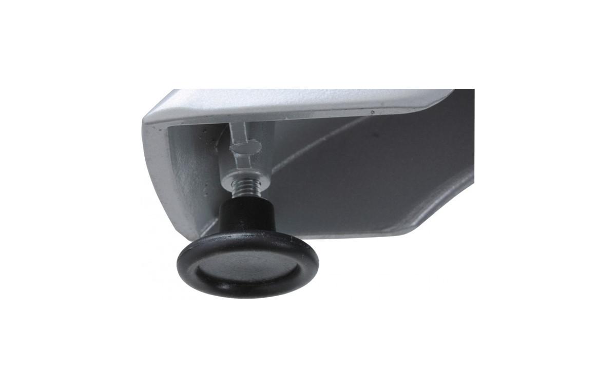 Startseite gastromöbel tischgestelle tischgestell giorgia 4 fuß