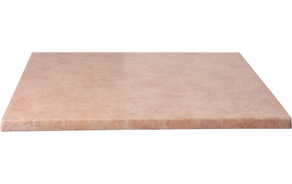 Gartenmobel Kettler Rattan : Startseite Gastromöbel Tischplatten Tischplatte Catalan 80 x 80cm