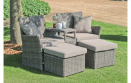 m bel f r garten outdoor gunstig kaufen gartenm bel 24. Black Bedroom Furniture Sets. Home Design Ideas