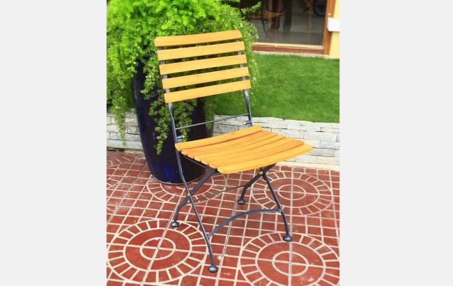 Tucowws.com > Gartenstuhl Metall Und Holz ~ Interessante ...