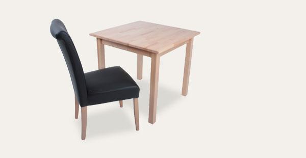 gastronomie st hle sessel buche holz kunstleder lackier. Black Bedroom Furniture Sets. Home Design Ideas