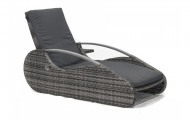 Lounger Alassio