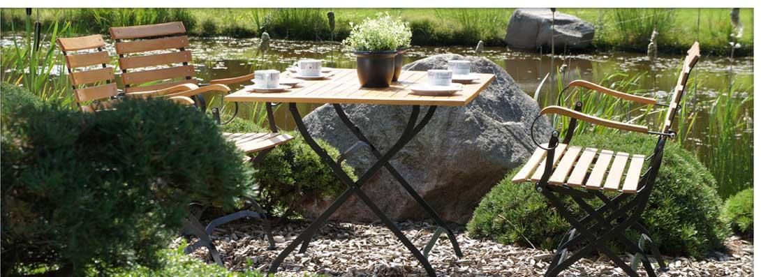 Möbel Für Garten Outdoor Gunstig Kaufen Gartenmöbel 24