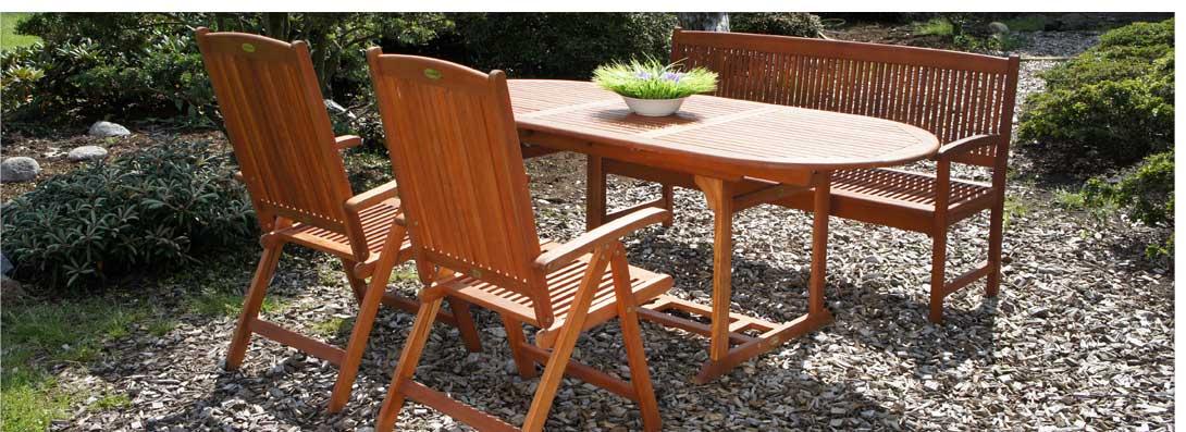 Möbel für Garten & Outdoor gunstig kaufen   Gartenmöbel 24