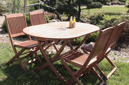 Gartenmöbel Aus Holz Und Gartenmöbel Aus Teak Die Renner Dieses