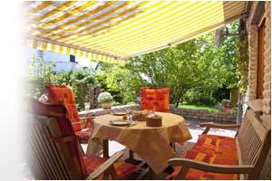 m bel f r garten outdoor gunstig kaufen gartenm bel 24. Black Bedroom Furniture Sets. Home Design Ideas